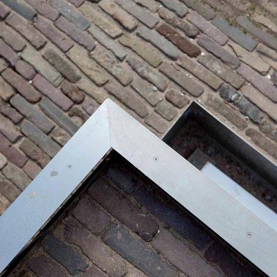 Dak renoveren Waddinxveen