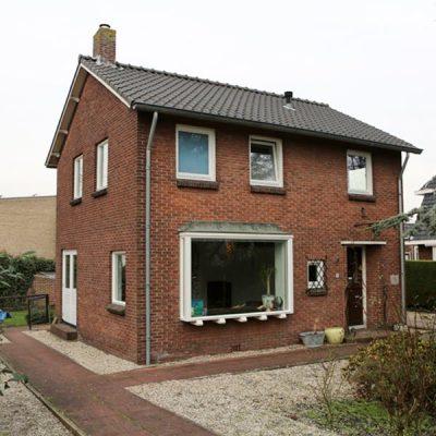 Timmerman gezocht in Waddinxveen