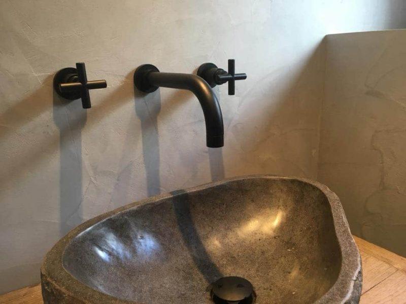 Badkamer verbouwen Zoetermeer